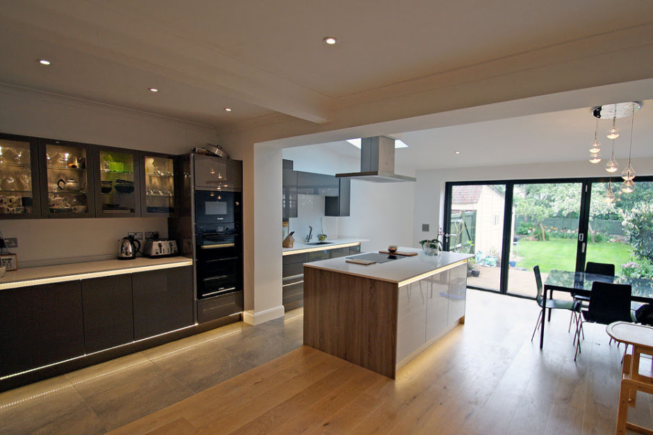 Image Result For  Metre Kitchen Designs