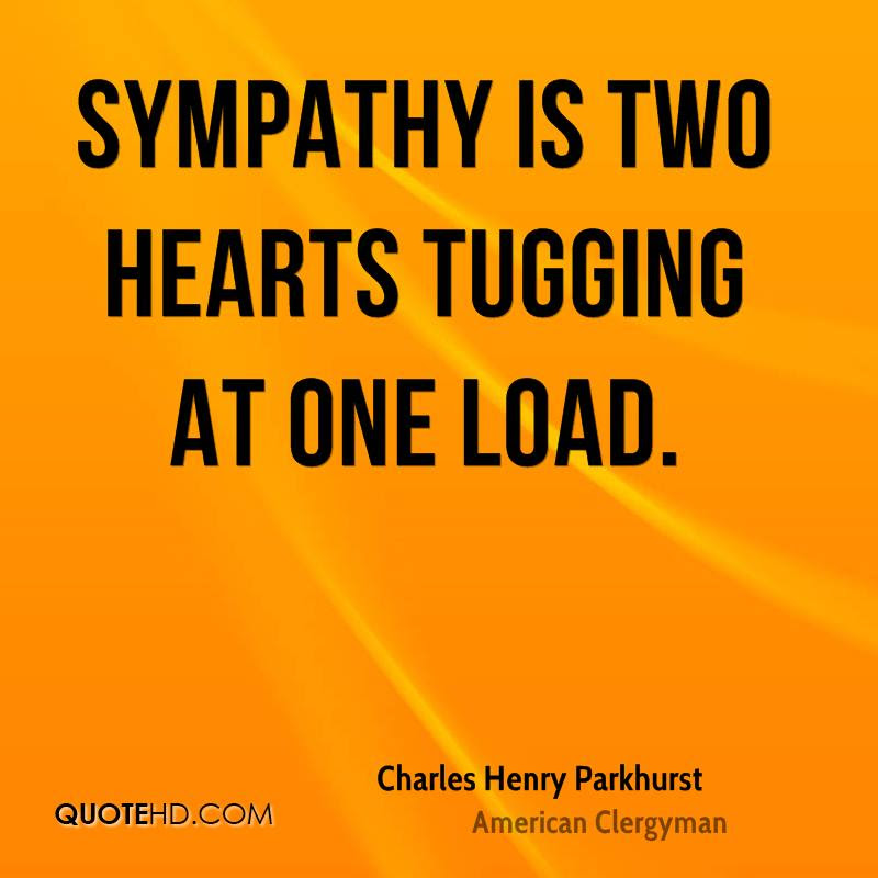 Charles Henry Parkhurst Quotes Quotehd