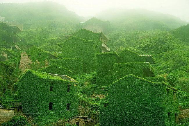 Fairy Tale Villages 10