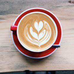 https://www.mindbodygreen.com/articles/international-coffee-day-sustainability