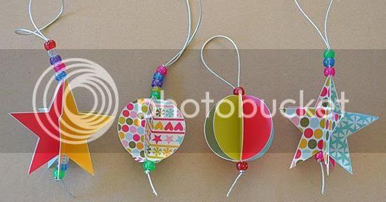 photo xmas-decorations papercrafts via papermau 001_zpslecah6hs.jpg