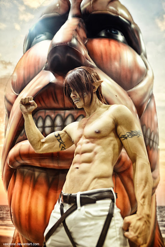 orig03.deviantart.net/c00d/f/2013/316/d/6/attack_on_titan___eren_in_titan_form_by_vaxzone-d6tz1li.jpg