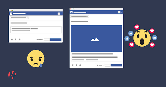 Facebook No Longer Allows Custom Link Previews: What You Need to Know - Warfare Plugins
