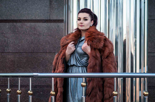 All These Top Designer Brands Banned Fur In 2018