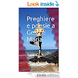 Preghiere e poesie a Gesů e Maria (Italian Edition) - Kindle edition by Alfonso Stile. Religion & Spirituality Kindle eBooks @ Amazon.com.