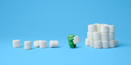 Most Amazing & Hidden Features of Android Marshmallow 6.0
