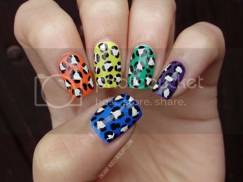 photo skittle-leopard-nails-1_zpsb182bdea.jpg