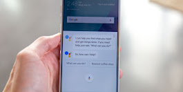 Google Assistant comes to older Android phones running 5.0 and up