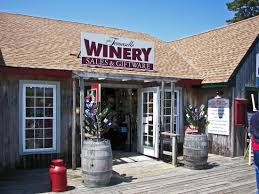 Winery «Tomasello Winery Tasting Room», reviews and photos, 1 N Union St, Lambertville, NJ 08530, USA
