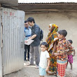 Piscataway company builds better toilet for Bangladesh