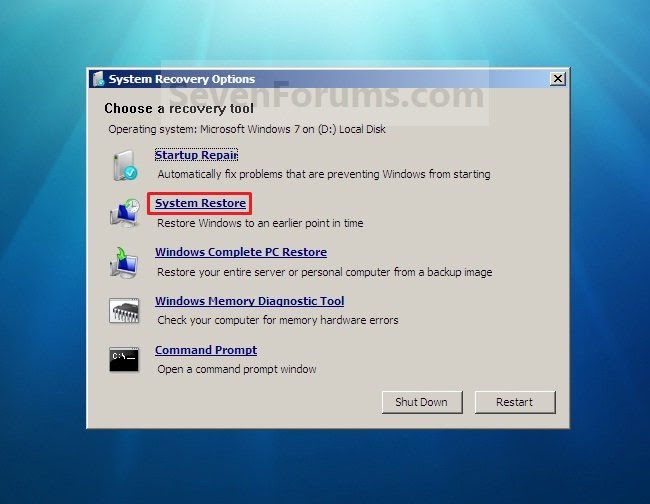 System Restore-system_recovery_options.jpg