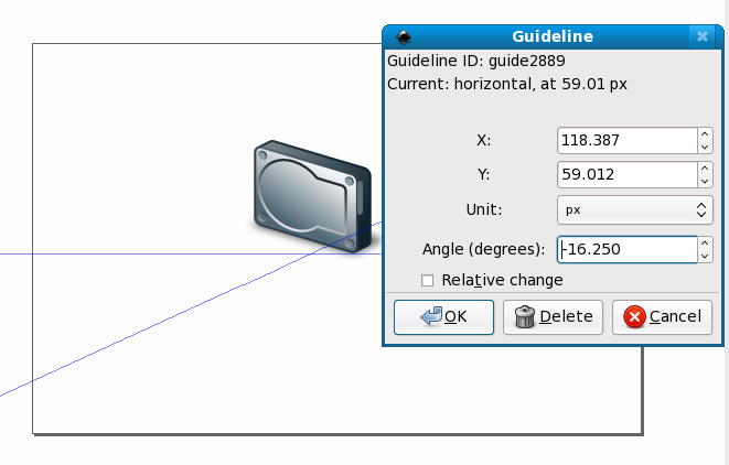 [SVG guide]
