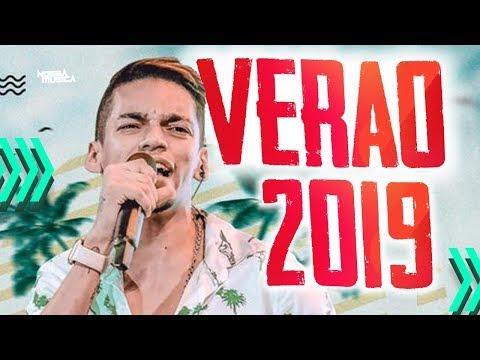 CD Devinho Novaes - Verão 2019