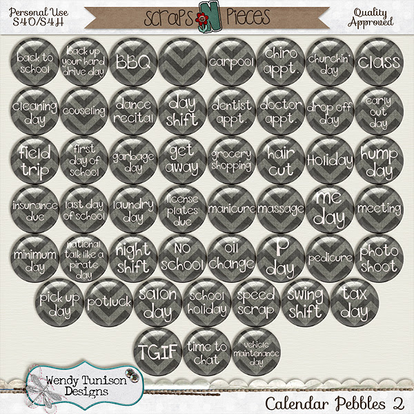 Wt_CalendarPebbles2