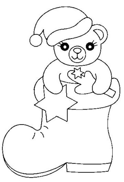 window color malvorlagen weihnachten gratis   best mega
