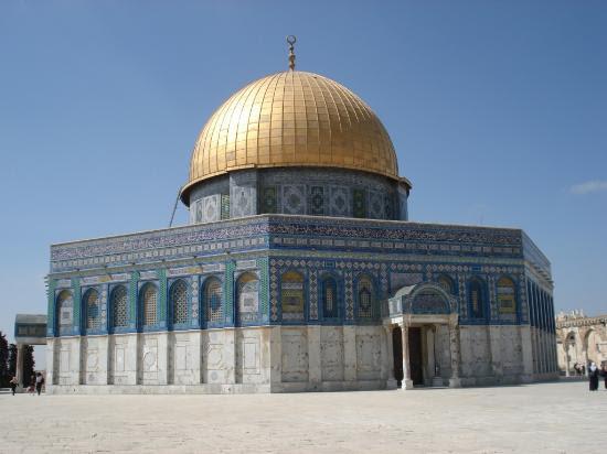 http://media-cdn.tripadvisor.com/media/photo-s/01/05/d4/b4/haram-el-sharif-temple.jpg