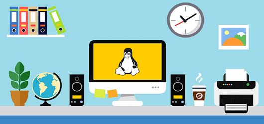 Deal: Linux/UNIX Certification Training Bundle (97% Off)
