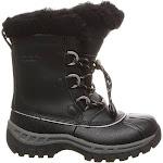 Bearpaw Kids Kelly Boot