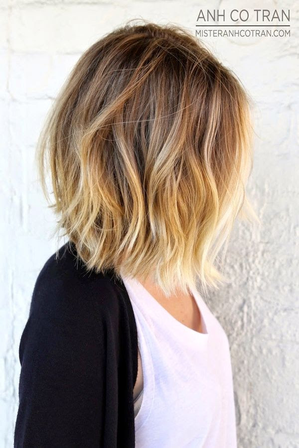 Le Fashion Blog Hair Inspiration The Perfect Wavy Blonde Sombre Bob Subtle Ombre Hairstyle Haircut Via Anh Co Tran photo Le-Fashion-Blog-Hair-Inspiration-The-Perfect-Wavy-Blonde-Sombre-Bob-Subtle-Ombre-Hairstyle-Haircut-Via-Anh-Co-Tran.jpg