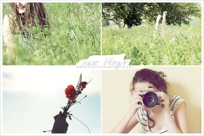 http://i402.photobucket.com/albums/pp103/Sushiina/newblogs/blog_federleicht.jpg