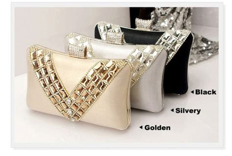 bag box clutch wedding clutch evening bag handbag