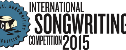 International Songwriting Competition | The #1 Song Contest for Songwriters
