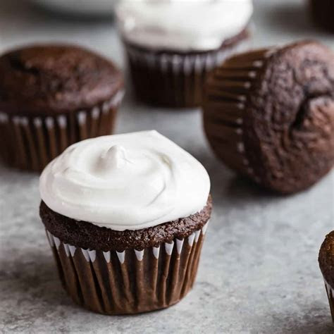minute frosting recipe baked   introvert