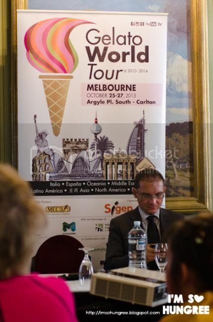 photo gelato-world-tour-3526_zpsa3af21f6.jpg