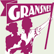 Welcome | 										Gransnet Local - Royston | 						Grandparents forum - talk to other grandparents