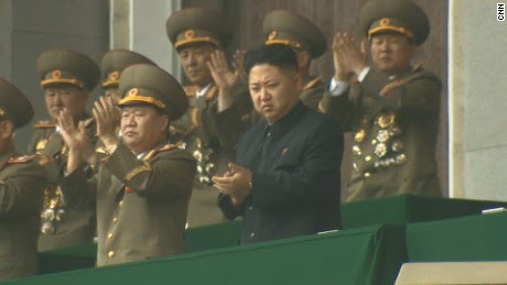 How much damage can North Korea's weapons do?