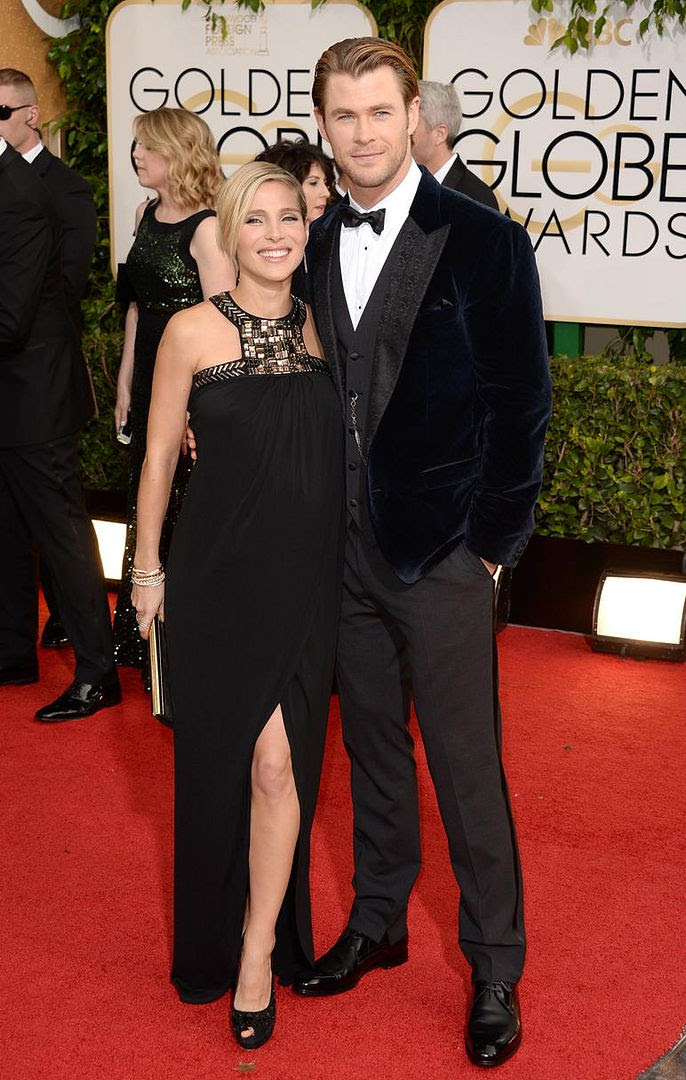 Golden Globes 2014 photo 567dcf23-799d-4bd8-b6d7-94bd1d53c926_Pataky-Hemsworth2.jpg