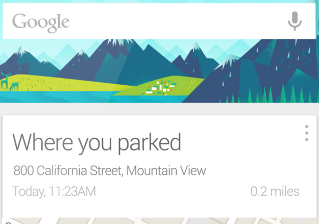 google-now-where-you-parked-card-1