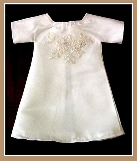 17 Best ideas about Angel Gowns on Pinterest   A group
