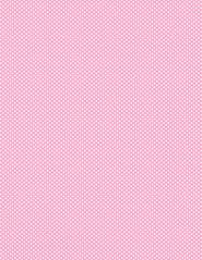16-pink_lemonade_JPEG_solid_TINY_DOT_standard_350dpi_standard_melstampz