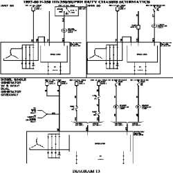 Wiring Diagram: 29 1999 Ford F250 Super Duty Wiring Diagram