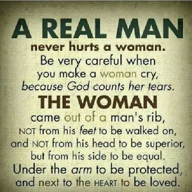 Quotes About Man Respecting Woman 22 Quotes
