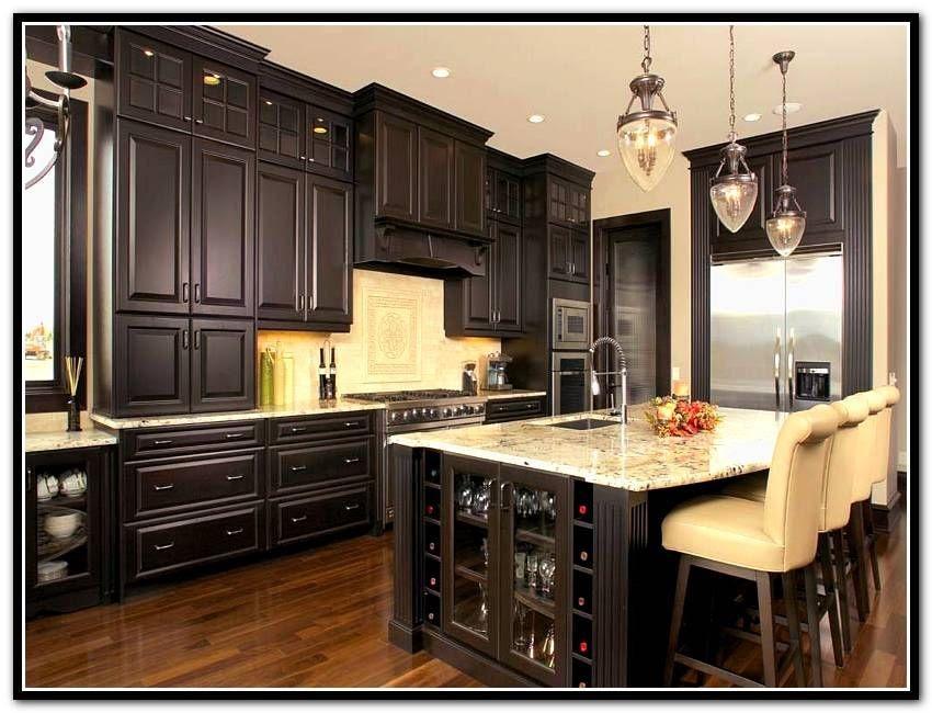 Kitchen Dark Stained Kitchen Cabinets Are Dark Stained Kitchen Cabinets Out Dark Stained Maple Kitchen Cabinets Dark Stain Kitchen Cabinets Home Design Decoration