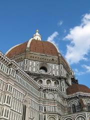 40-Florence Duomo
