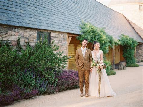 Kestrel Park Wedding Shoot   Mirelle Carmichael Photography