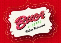 Event: Lehigh Valley Elite Network Event at Buca di Beppo #Reading #networking #event - Jul 9 @ 11:00am