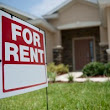4 Things To Consider When Investing in A Rental Property - Blog. by MoversAtlas