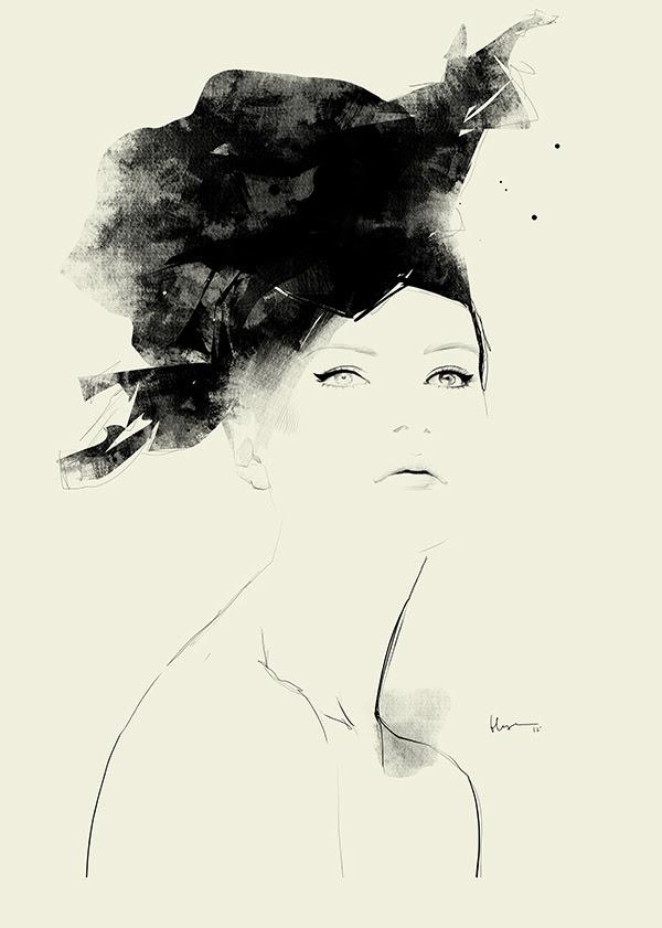 http://www.maxitendance.com/wp-content/uploads/2012/07/Floyd-Grey-Illustration-Fashion-8.jpg
