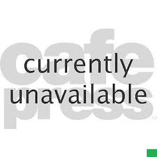 http://i3.cpcache.com/product/1047254538/autumn_view_of_southern_appalachian_messenger_bag.jpg?height=225&width=225