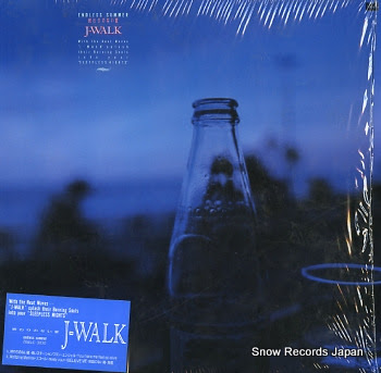 J-WALK endless summer
