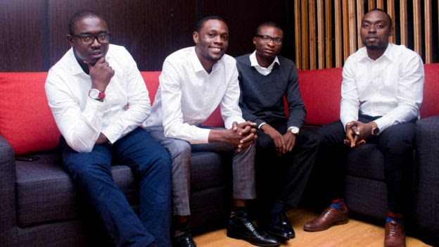 ToLet.com.ng founders