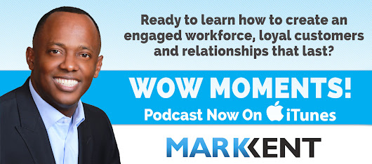 The Wow Moments Podcast Series is available on iTunes!The Wow Moments Podcast Series is available on iTunes!