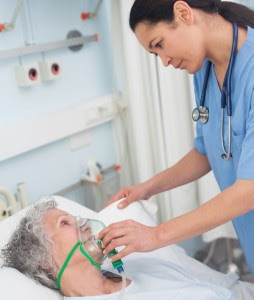 La relación médico paciente en un medio intercultural