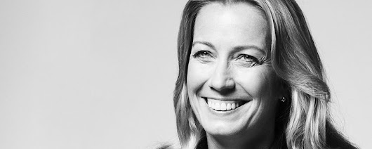 The Year of Fearlessness: Brand Insights from Y&R's Sandy Thompson – Think Insights –       Google