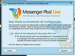 MSN - passo a passo 5
