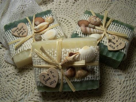 Best 25  Beach wedding favors ideas on Pinterest   Wedding